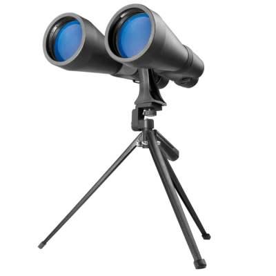 img-barska_binoculars_x-trail_ab10154_ima_277