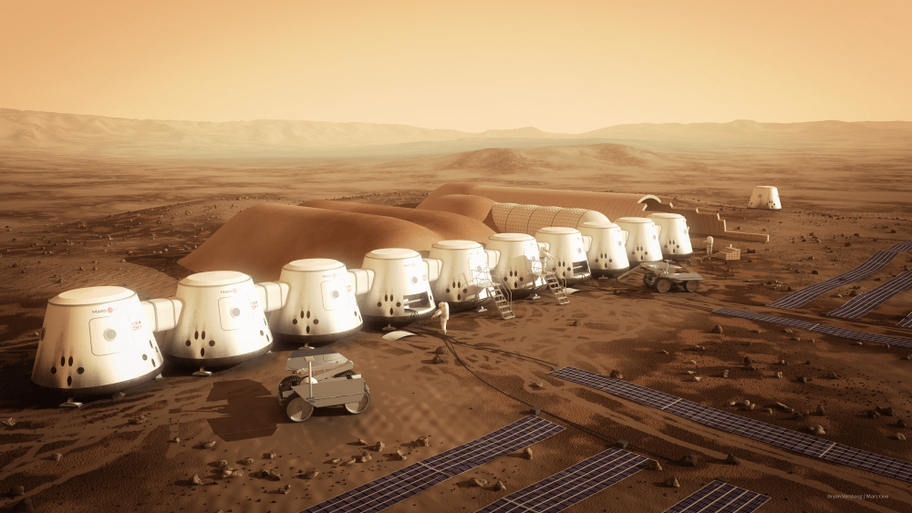 mars_gallery_habitat_8-re.png