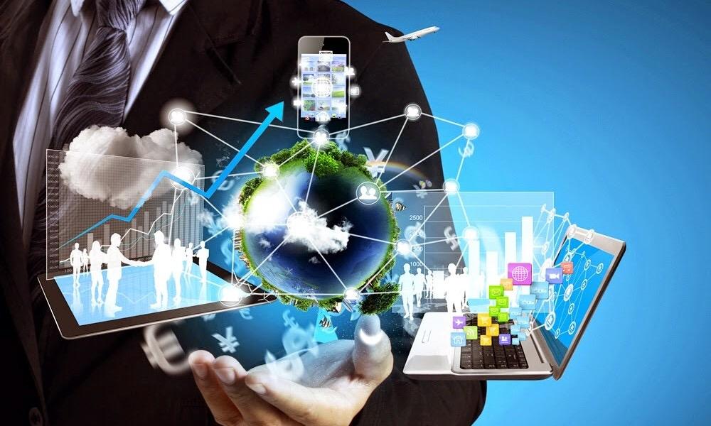 Smart era: a conexão inteligente entre marca e cliente