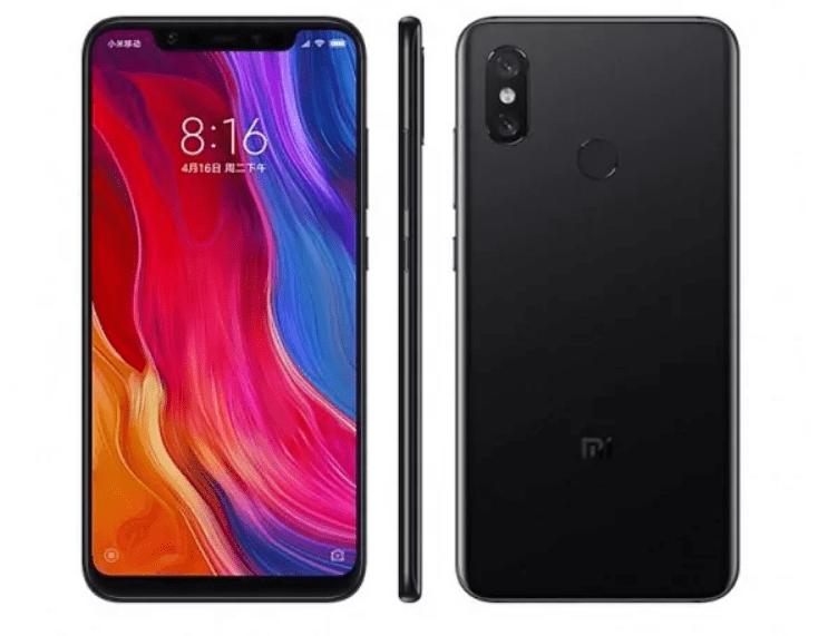 Qual o melhor modelo de celular chinês de até R$1500?