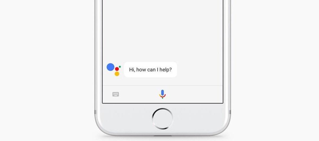 Google Assistant – Desbloqueie o seu celular usando a voz