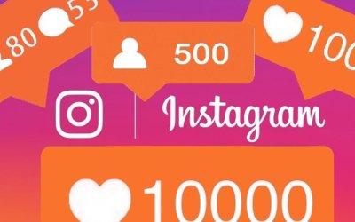 O Fim dos Likes no Instagram