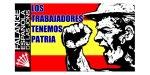 1 DE MAYO: LUCHA NACIONAL Y SINDICAL