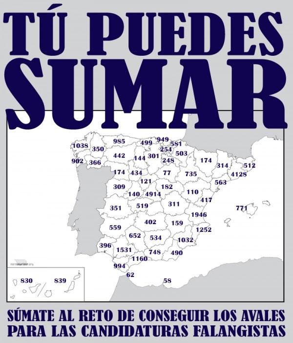 puedes-sumar-2