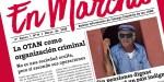 """Ponte """"En Marcha"""". Ayúdanos a difundir nuestro Boletín"""