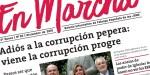 Corrupción progre