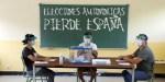 Elecciones autonómicas: el Régimen del 78 alienta al secesionismo