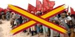 Urgente: medidas frente a la agresión marroquí en Ceuta