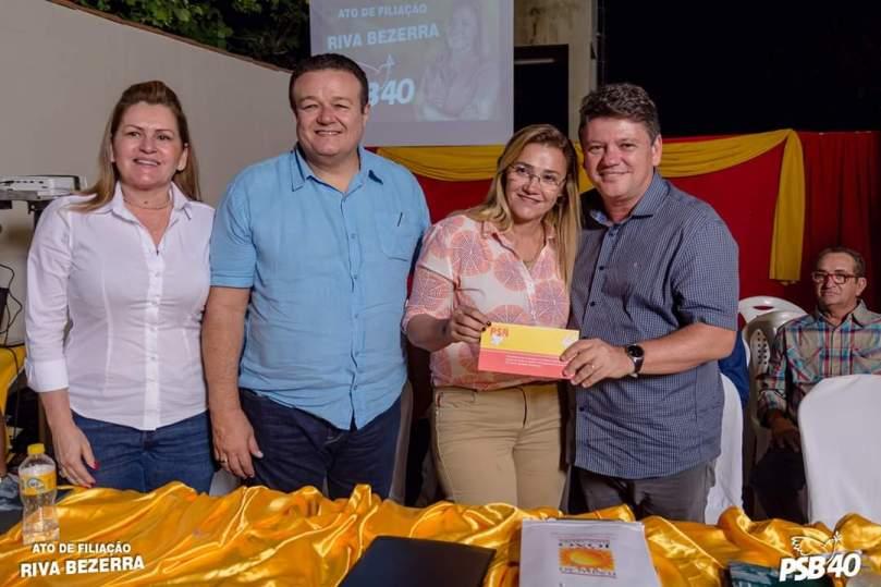 Cedro - Riva Bezerra2