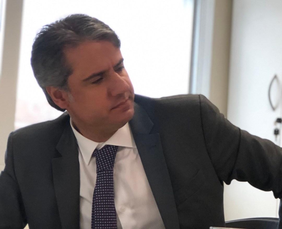 Fernando Monteiro (3)