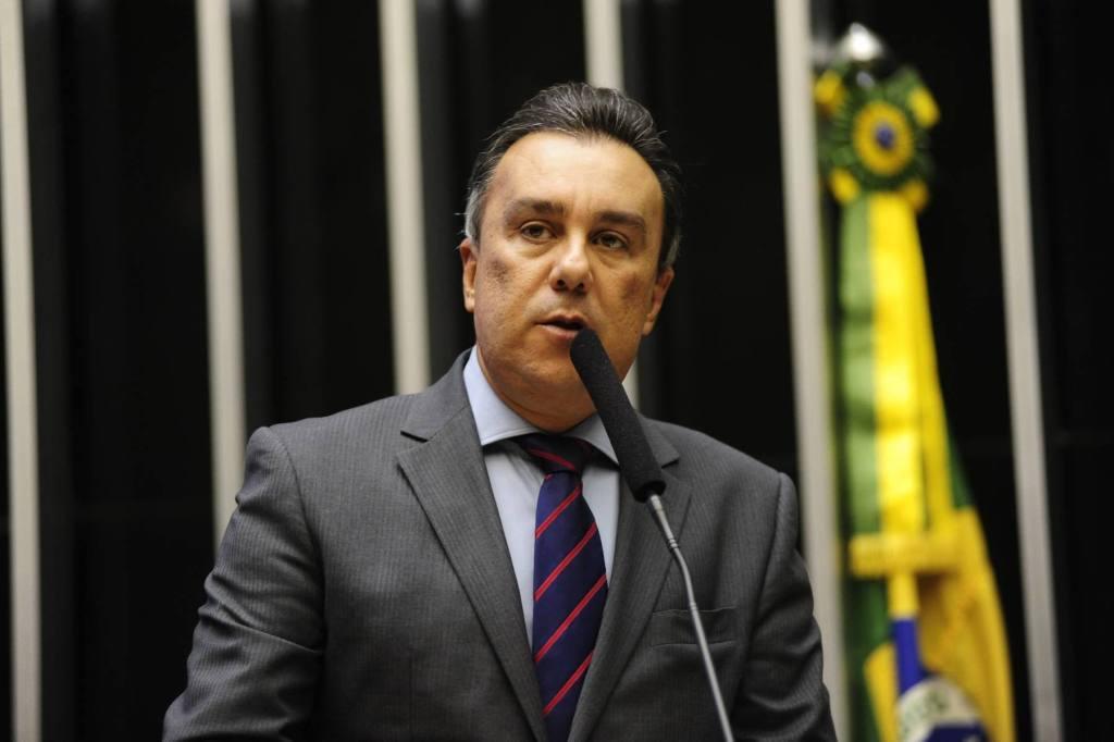 Ricardo Teobaldo