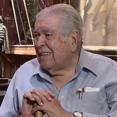 RicardoBrennand
