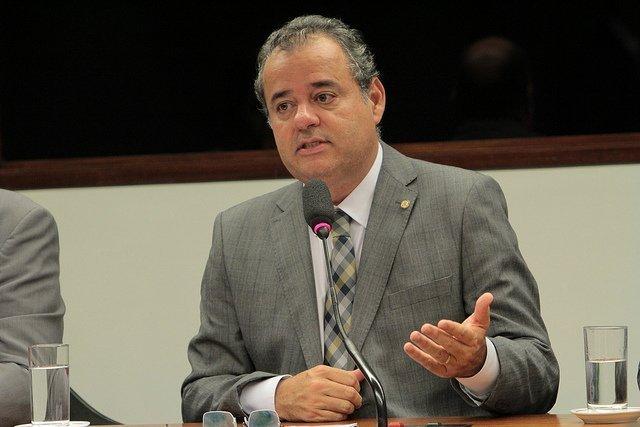 Danilo Cabral2