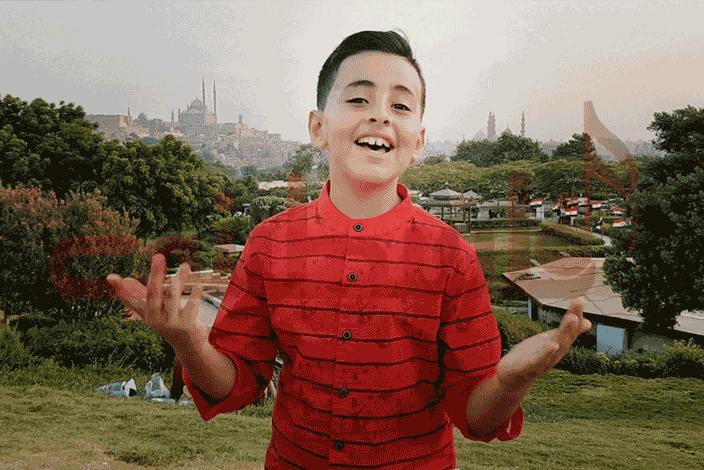 محمد وائل البسيوني