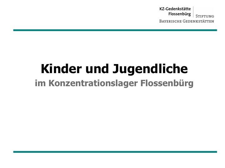 Voyage d'étude en Bavière/ Octobre 2010. (1/6)