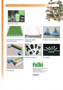 thumbnail of Lamina Complementos_web