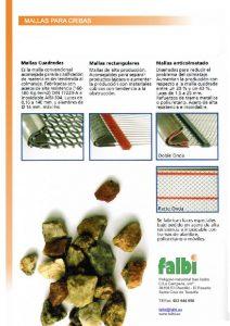 thumbnail of Lamina Mallas para Cribas_web