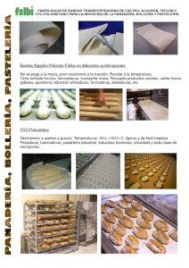 thumbnail of Lamina Panaderia_web
