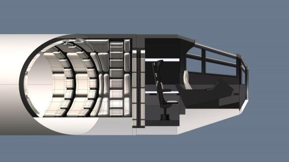 MF_Cockpit-FullScale_12.126