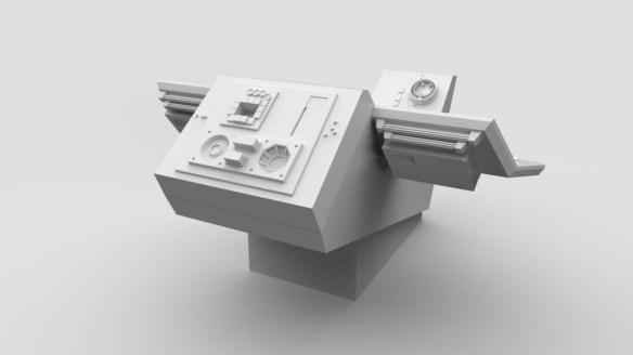 MF_Cockpit-Console_13.231