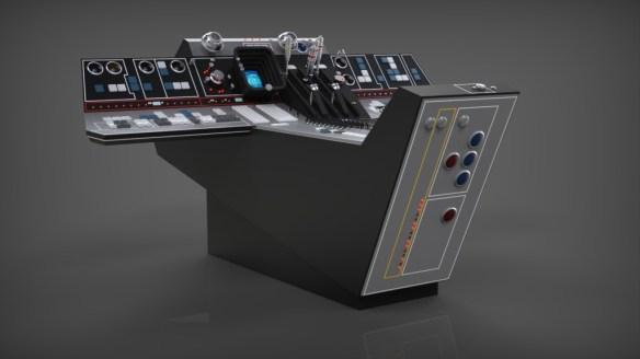 MF_Cockpit-FullScale_12.51