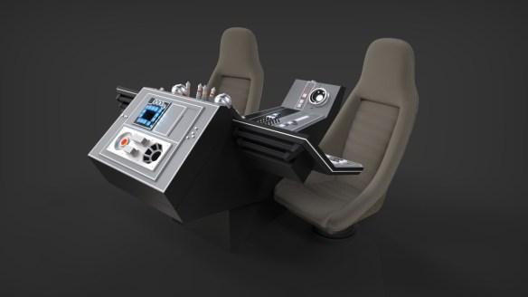 MF_Cockpit-FullScale_12.69