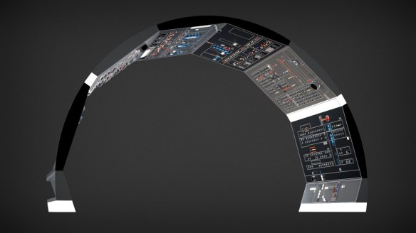 MF_Cockpit-SideWalls_14.221