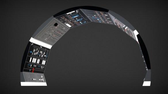 MF_Cockpit-SideWalls_14.222