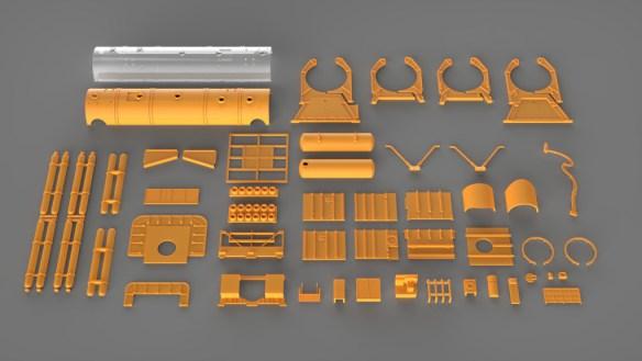 MF_ANH_SeaLab_Parts_02c.233