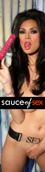 Sauce of Sex