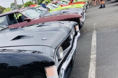Falcon GT Owners Club QLD  (25)