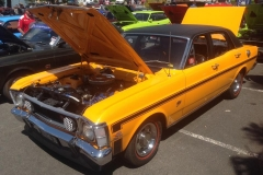 Falcon GT Owners Club QLD  (28)