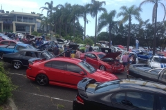 Falcon GT Owners Club QLD  (31)