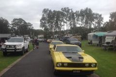 Falcon GT Owners Club QLD  (5)