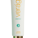 Verage Facial Cleanser