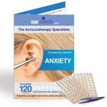 Anxiety Earseeds Kit