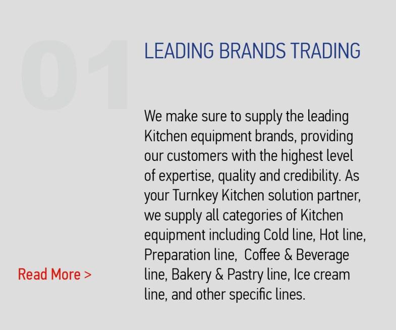 falcon kitchen dubai kitchen equipment dubai coffee equipment dubai