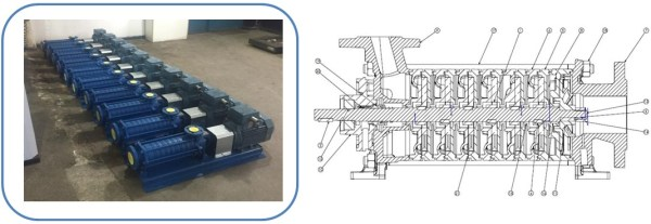 FLC90X-LPG-TRANSFER-POMPASI-3