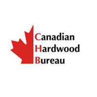 CanHardware_logo