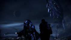mass-effect-3-it-gets-real
