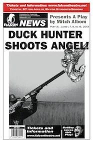 Duck_Hunter_Artwork_small