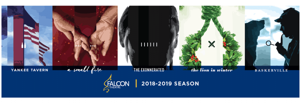 FalconTheatre_2018-2019_Season_TwitterBanners-01
