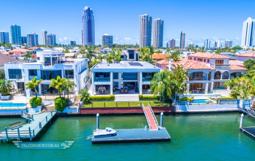 88 Admiralty Place, Paradise Waters