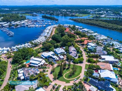 5724 Observation Cres, Sanctuary Cove