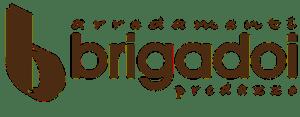 Falegnameria brigadoi_500