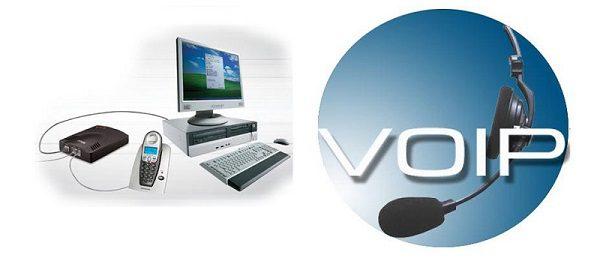 VOIP: Saiba Mais Sobre Tecnologia De Voz Sobre IP