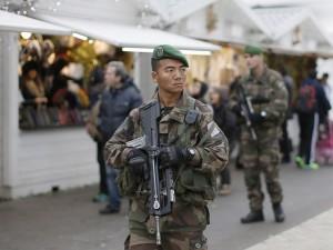 France-Army-Terrorism-Paris-Reuters