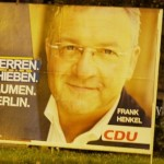 CDU_neuneu6