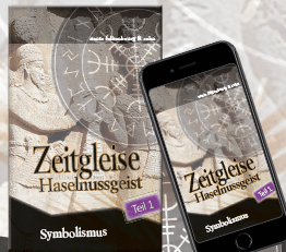 Buch+Ebook hell - Symbolismus 1