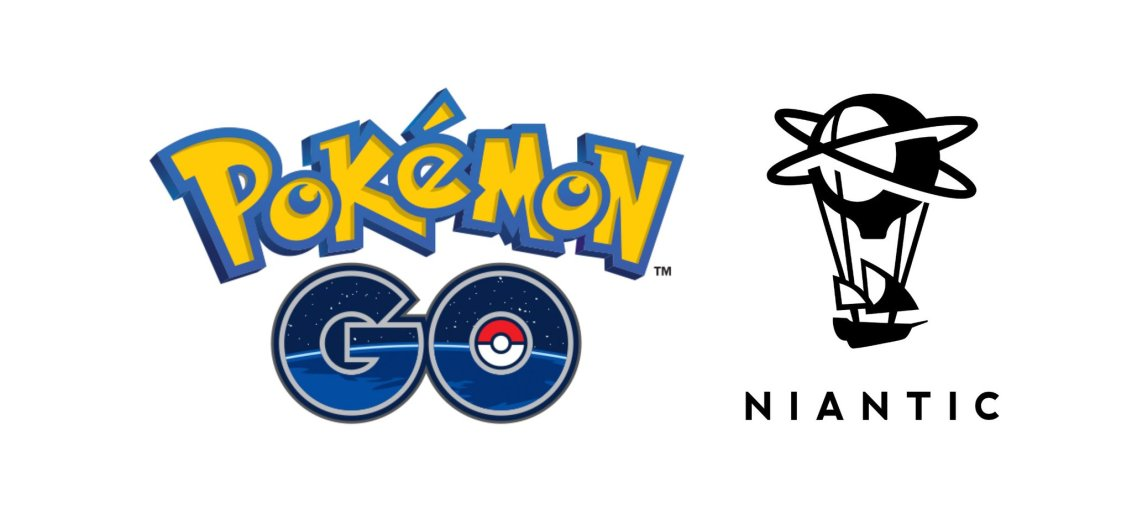 Pokemon Go and Niantic